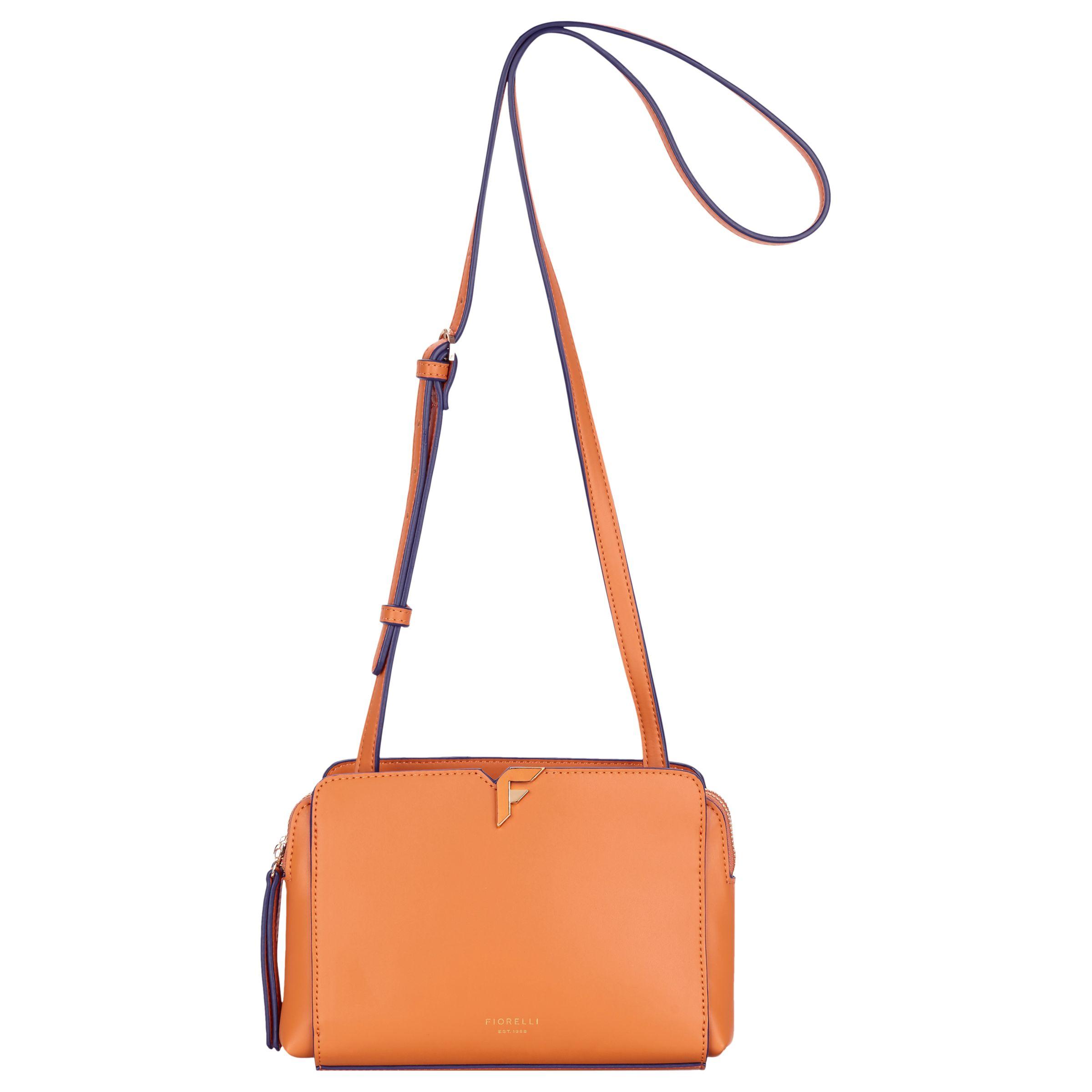 Fiorelli Fiorelli Sadie Across Body Bag