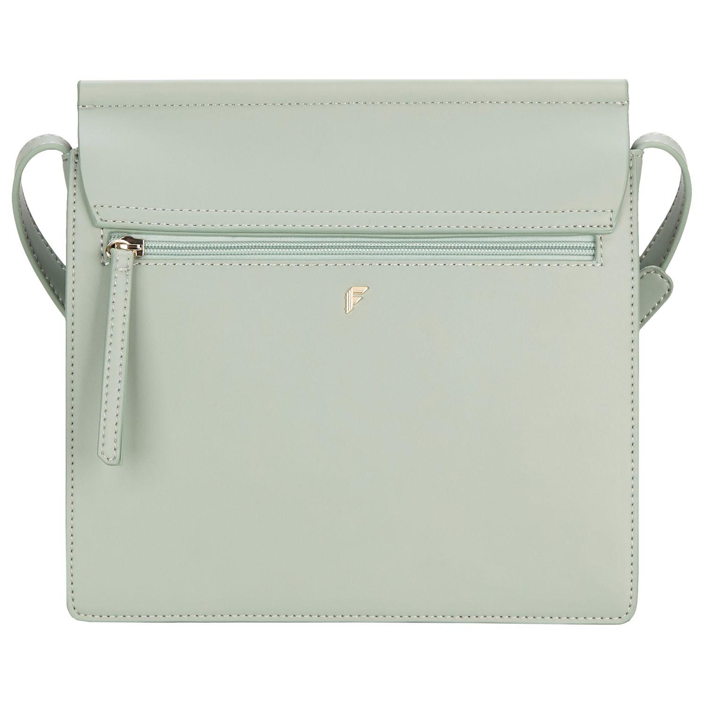 Fiorelli Fiorelli Mia Across Body Bag