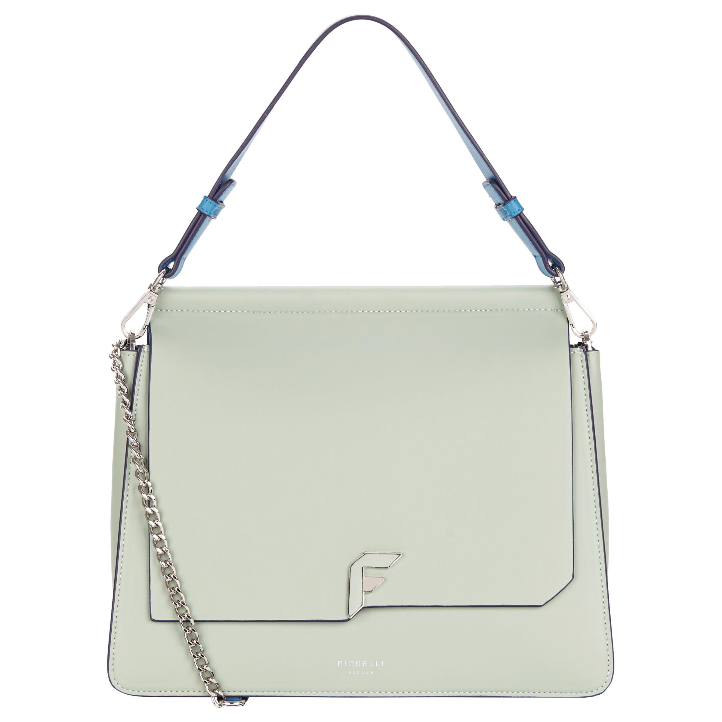 Fiorelli Fiorelli Tilly Shoulder Bag