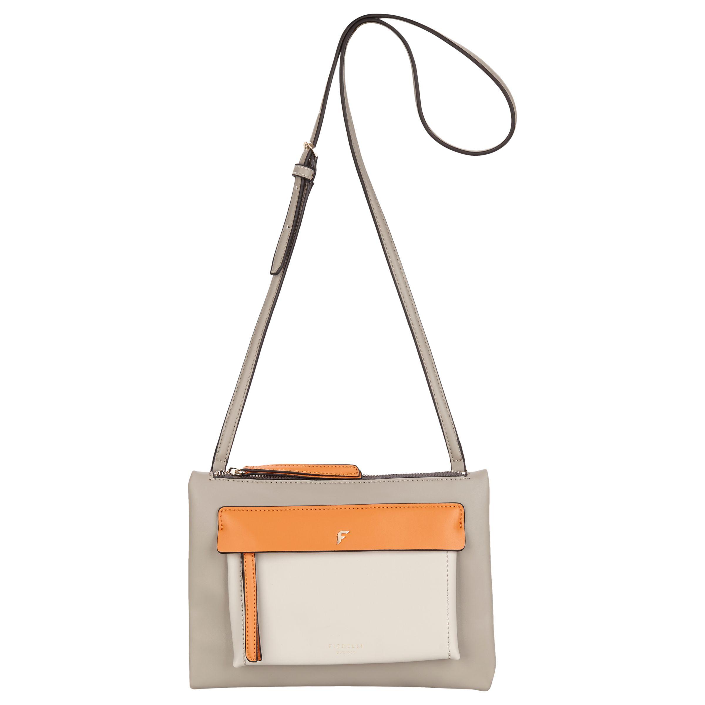 Fiorelli Fiorelli Alexa Across Body Bag