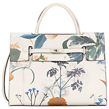 Buy Fiorelli Harlow Tote Bag Online at johnlewis.com