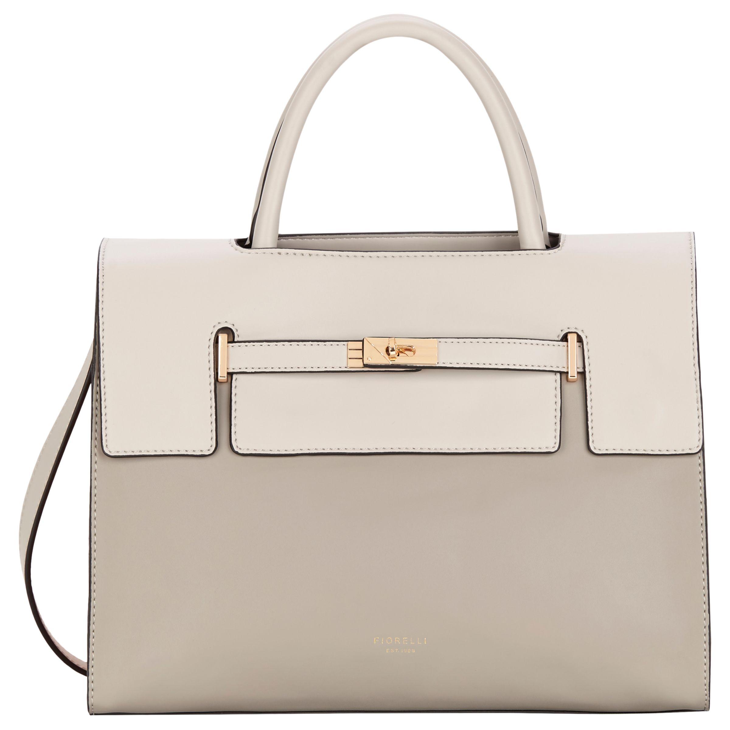Fiorelli Fiorelli Harlow Tote Bag