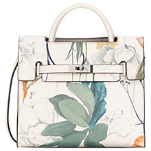 Buy Fiorelli Harlow Mini Tote Bag Online at johnlewis.com