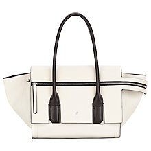 Buy Fiorelli Soho Shoulder Bag Online at johnlewis.com