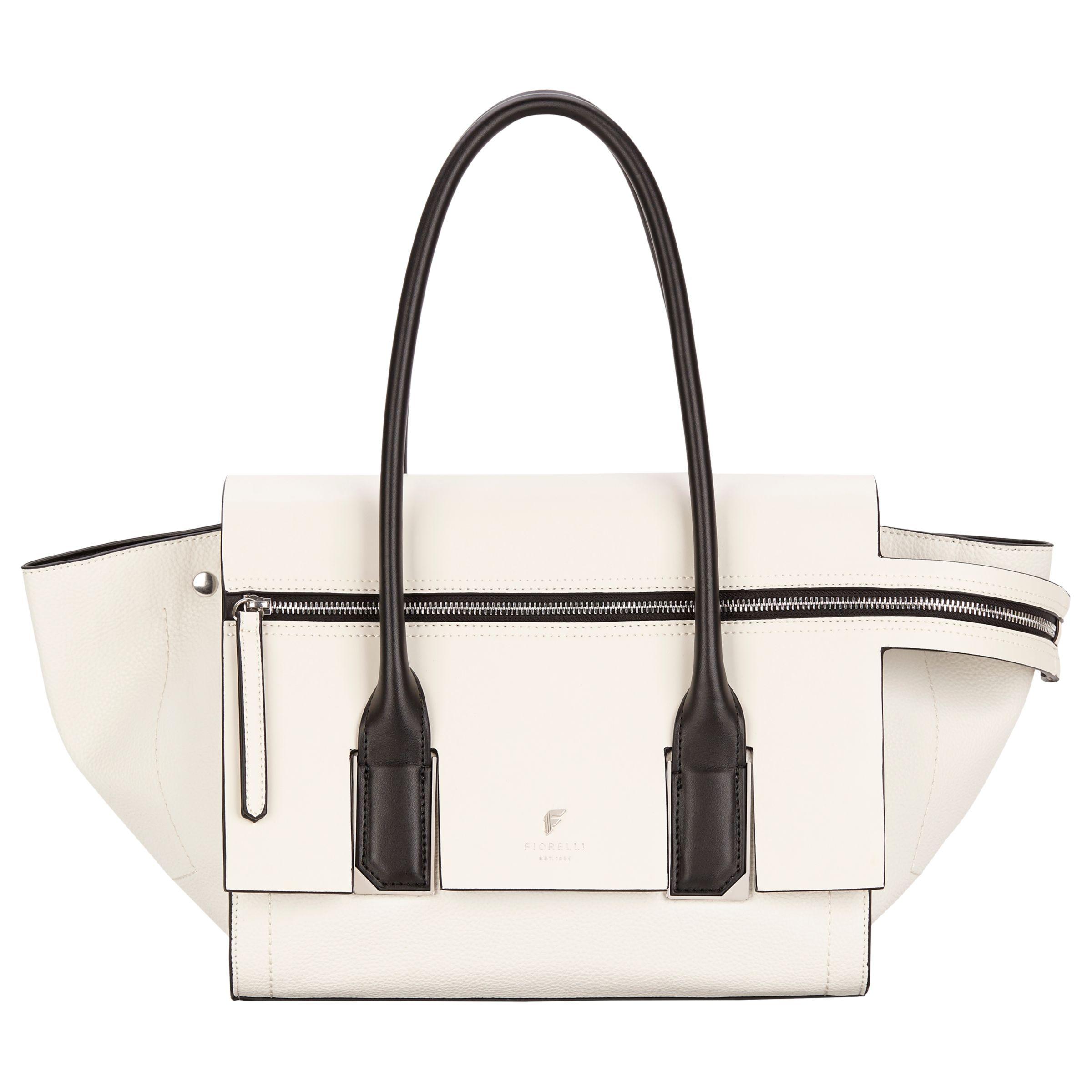 Fiorelli Fiorelli Soho Shoulder Bag