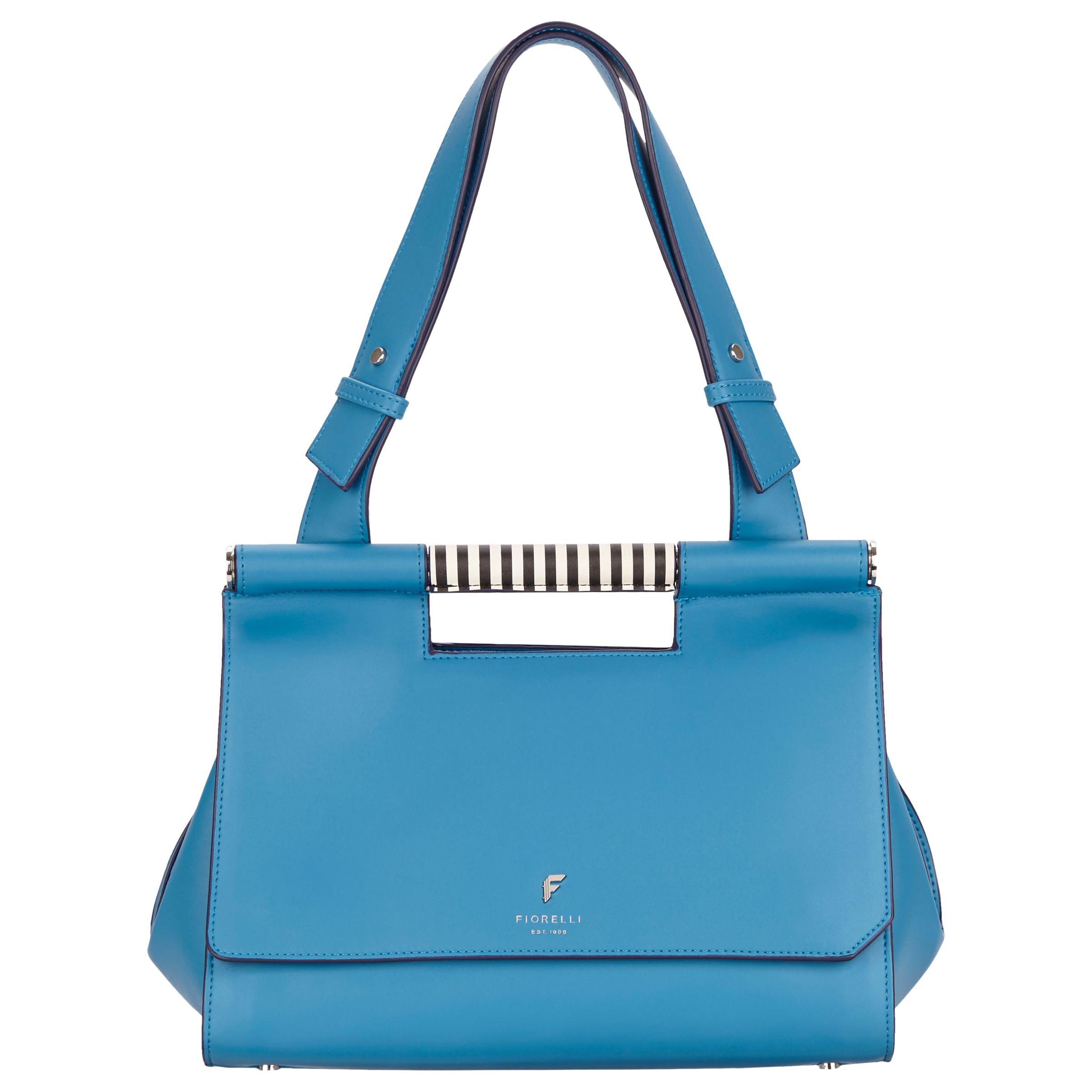 Fiorelli Fiorelli Austin Satchel Bag