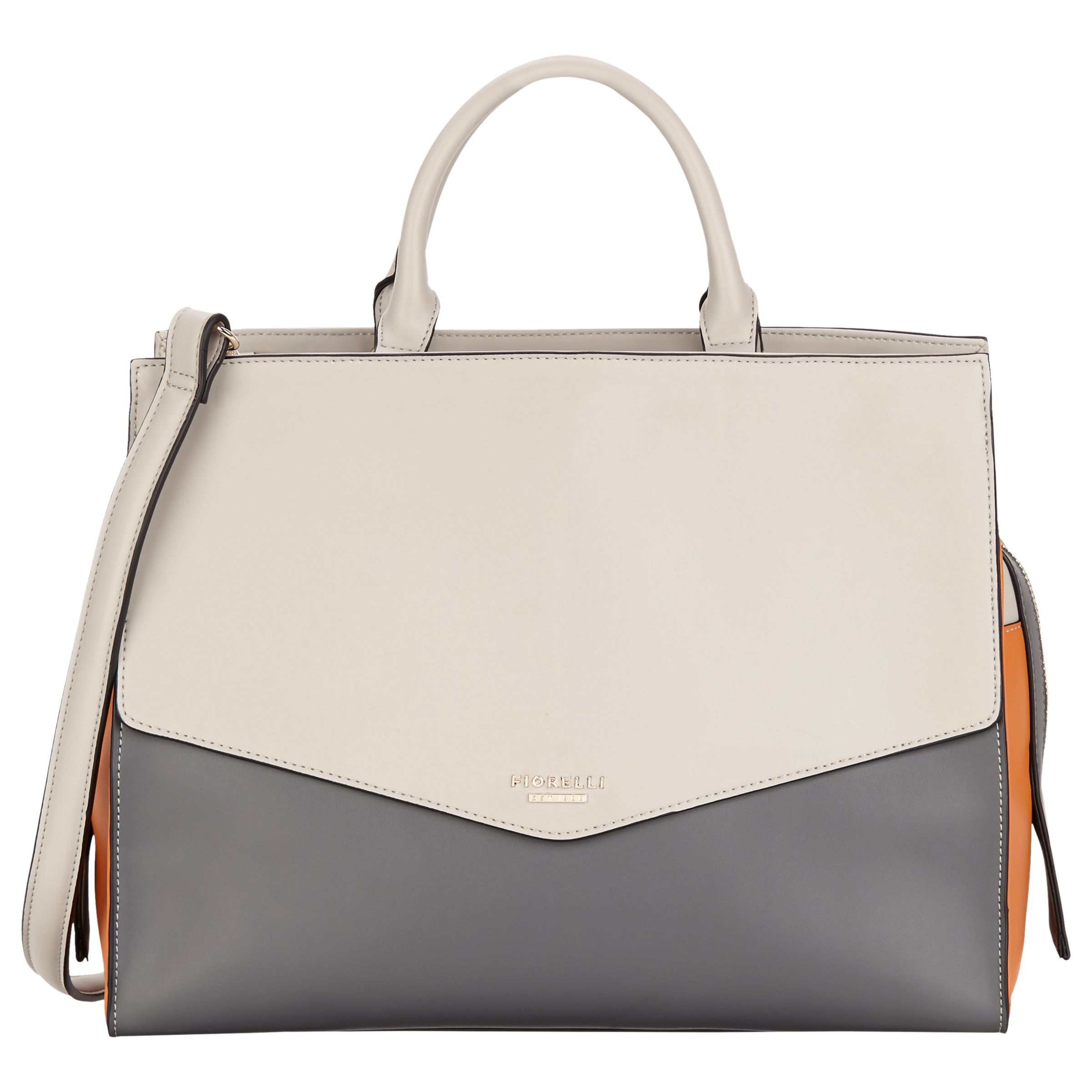 Fiorelli Fiorelli Mia Large Grab Bag