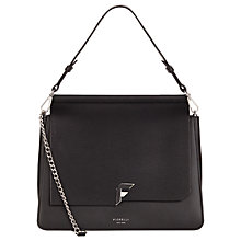 Buy Fiorelli Tilly Shoulder Bag Online at johnlewis.com