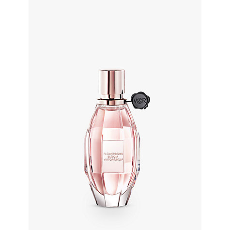 buy viktor rolf flowerbomb bloom eau de toilette