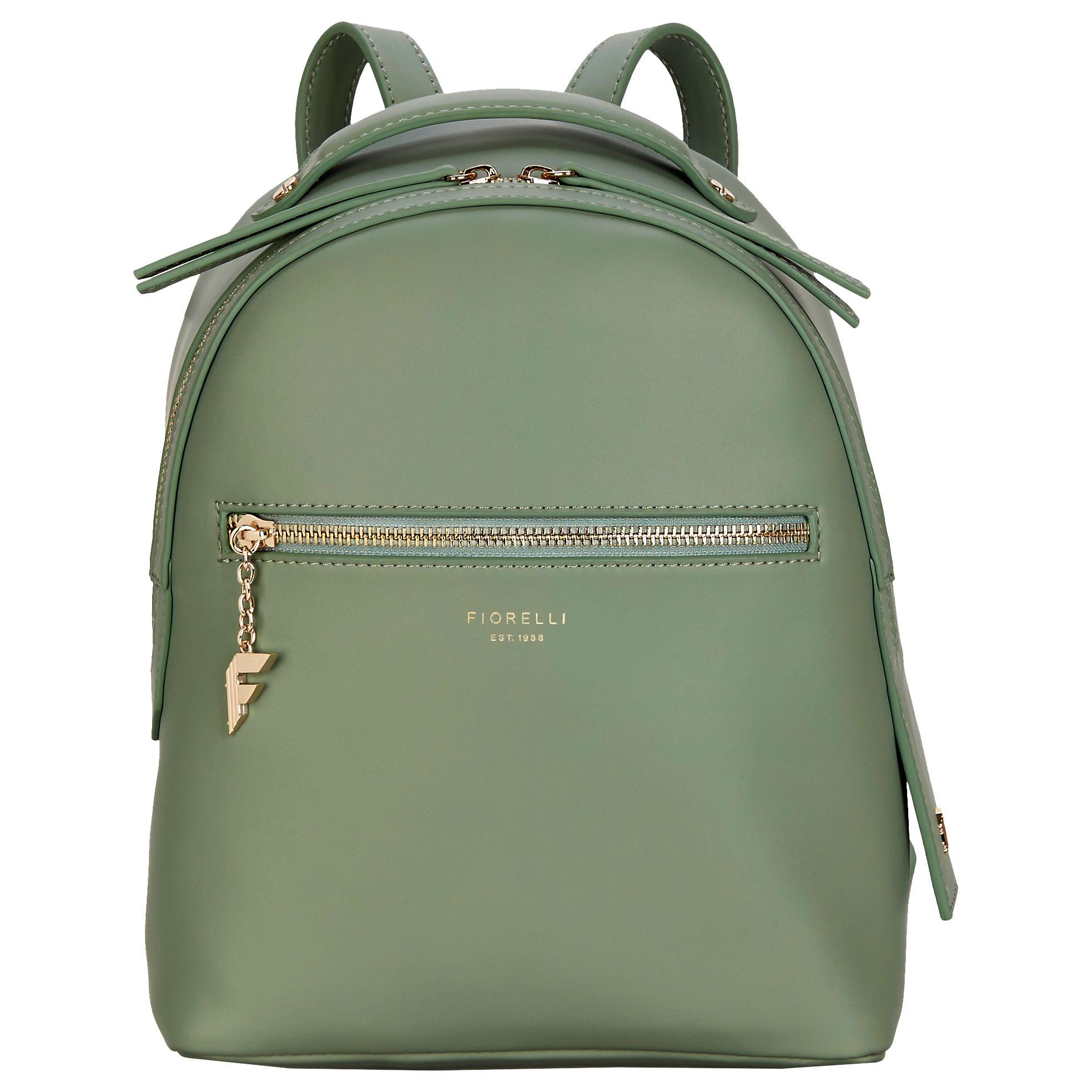 Fiorelli Fiorelli Anouk Small Backpack