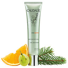Buy Caudalie Vine Activ 3-In-1 Moisturiser, 40ml Online at johnlewis.com