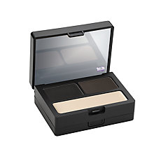 Buy Urban Decay Brow Box, Blackout Online at johnlewis.com