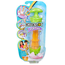 Buy Chill Factor Pull Pops, Assorted Online at johnlewis.com