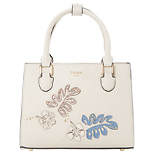 Buy Dune Dany Appliqué Top Handle Grab Bag Online at johnlewis.com