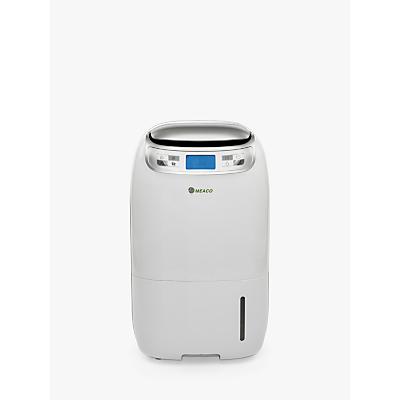 Image of Meaco 25L Low Energy Dehumidifier