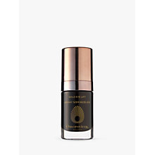 Buy Omorovicza Gold Eye Lift, 15ml Online at johnlewis.com