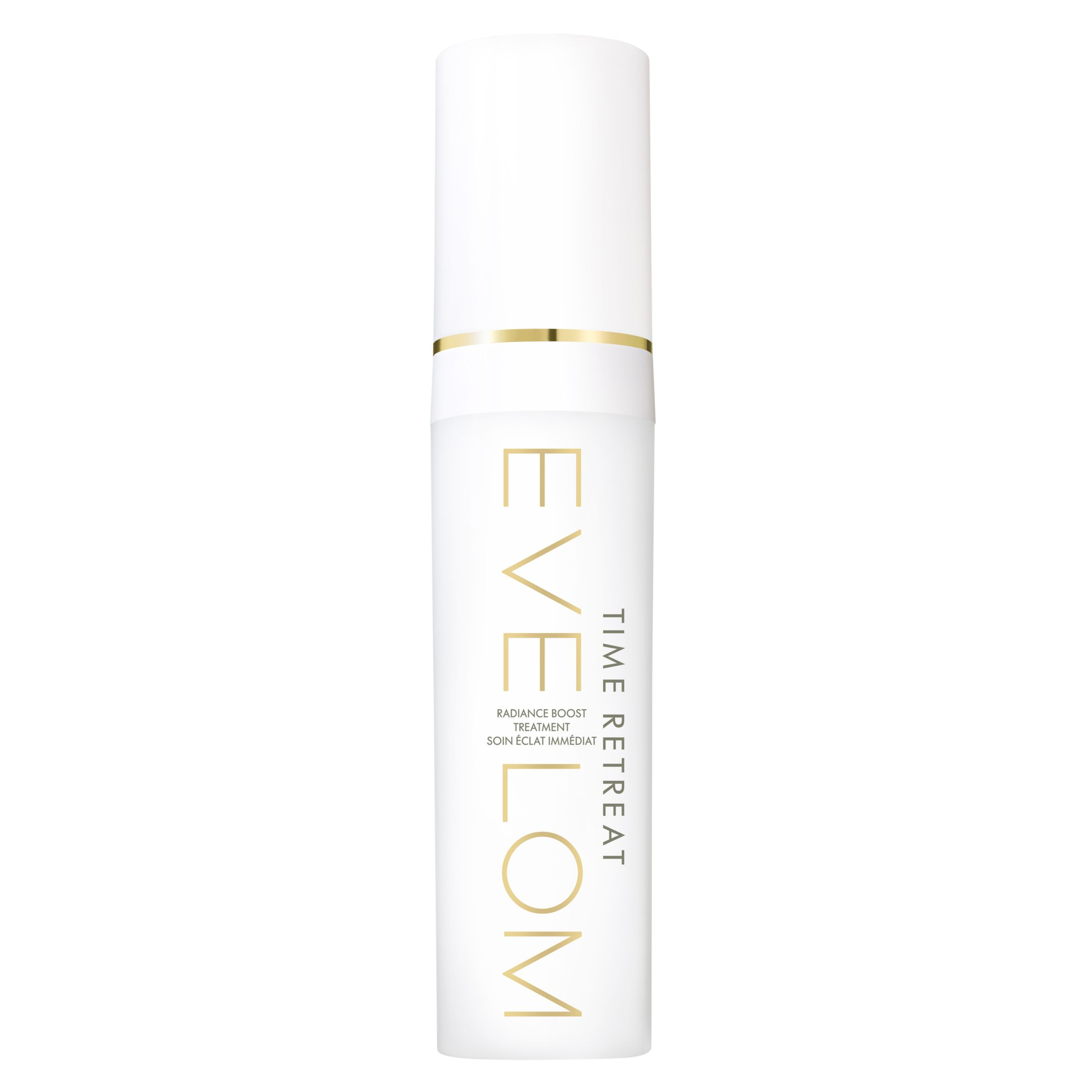 Eve Lom Eve Lom Time Retreat Radiance Boost Treatment, 30ml