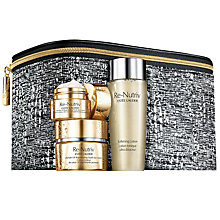 Buy Estée Lauder Re-Nutriv Ultimate Lift Skincare Gift Set Online at johnlewis.com