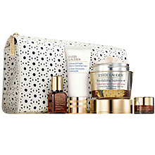 Buy Estée Lauder Anti-Ageing Skincare Gift Set Online at johnlewis.com