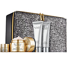 Buy Estée Lauder Re-Nutriv Ultimate Moist Skincare Gift Set Online at johnlewis.com