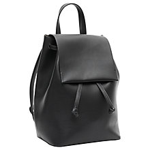 Buy French Connection Carmen Backpack Online at johnlewis.com