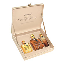 Buy NUXE Prodigieux® Addict Fragrance & Body Gift Set Online at johnlewis.com