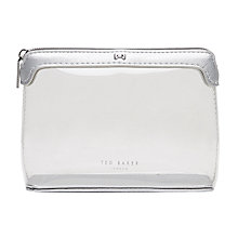 Buy Ted Baker Adaamo Makeup Bag Online at johnlewis.com