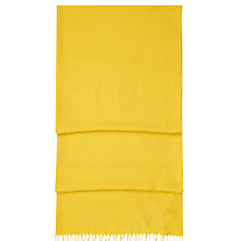 Buy Hobbs Matilda Pashmina Online at johnlewis.com