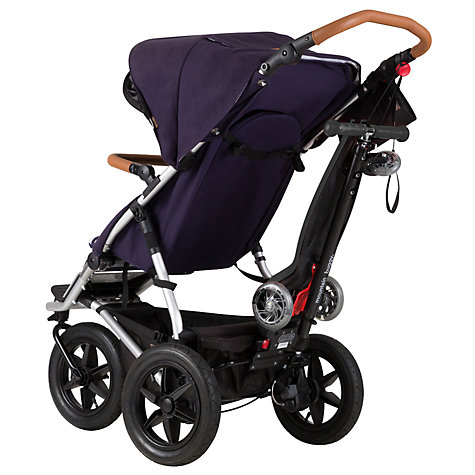 Stroller prices south africa