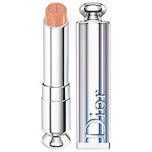 Buy Dior Addict Lipstick, Limited Edition Online at johnlewis.com