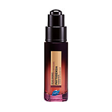 Buy Phyto Phytodensia Plumping Serum, 30ml Online at johnlewis.com