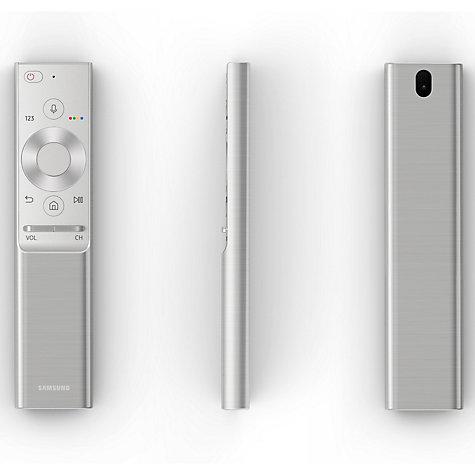 buy samsung qe65q7f qled hdr 1500 4k ultra hd smart tv 65 with tvplus freesat hd 360 design. Black Bedroom Furniture Sets. Home Design Ideas