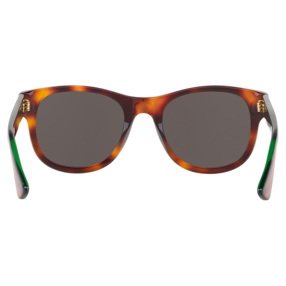 Buy Gucci GG0003S D-Frame Sunglasses John Lewis