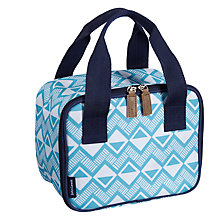 Buy John Lewis Dakara Personal Cool Bag Online at johnlewis.com