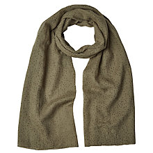Buy White Stuff Happy Spot Scarf Online at johnlewis.com