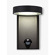 Buy Saxby Oreti 10w Led Online at johnlewis.com