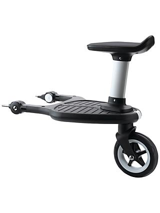 Bugaboo Plus Pushchair Comfort Wheeled Board