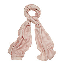 Buy Phase Eight Verity Scarf Online at johnlewis.com
