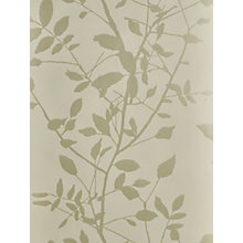 Buy Prestigious Textiles Drama Wallpaper Online at johnlewis.com