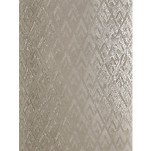 Buy Prestigious Textiles Facet Wallpaper Online at johnlewis.com