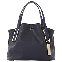 Buy Dune Dolliss Slouchy Grab Bag Online at johnlewis.com