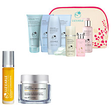 Buy Liz Earle Day and Night Neroli Radiance Bundle & Botanical Bliss Collection Online at johnlewis.com