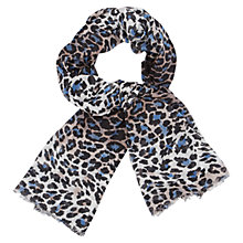 Buy Gerard Darel Faith Scarf Online at johnlewis.com