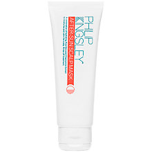 Buy Philip Kingsley After-Sun Scalp Mask, 75ml Online at johnlewis.com