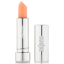 Buy Zelens Lip Enhancer Online at johnlewis.com