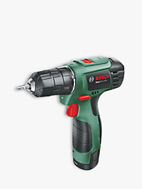DIY Power Tools