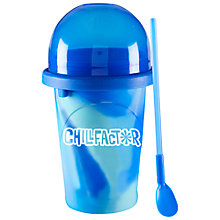 Buy Chill Factory Colour Splash Slushy Online at johnlewis.com