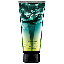 Buy MAC Turquatic Hand & Body Cream, 200ml Online at johnlewis.com