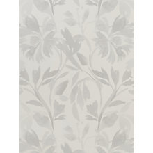 Buy Designers Guild Patanzzi Wallpaper Online at johnlewis.com