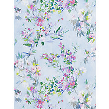 Buy Designers Guild Faience Wallpaper Online at johnlewis.com